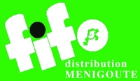 Fifo distribution