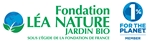 logo  fondation1pourcent